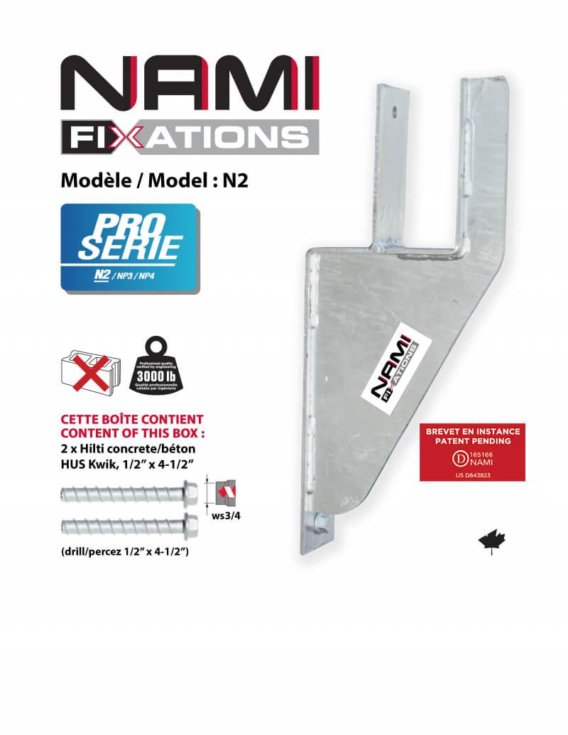 Montage-etiquettes-N2_FINAL-NAMIFIX
