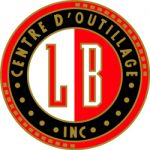 Logo Outillage LB inc. liste distributeurs Nami fixations
