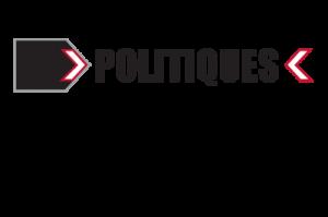 Politiques - Nami Fixations